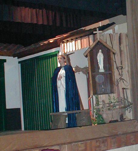TONEEL2007 144