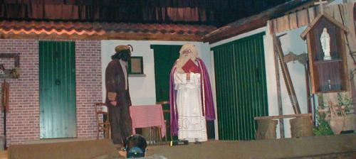 TONEEL2007 151